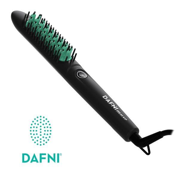 DAFNI Muse - Hot Brush